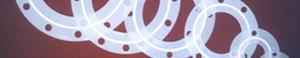 Inertex® Gaskets Banner